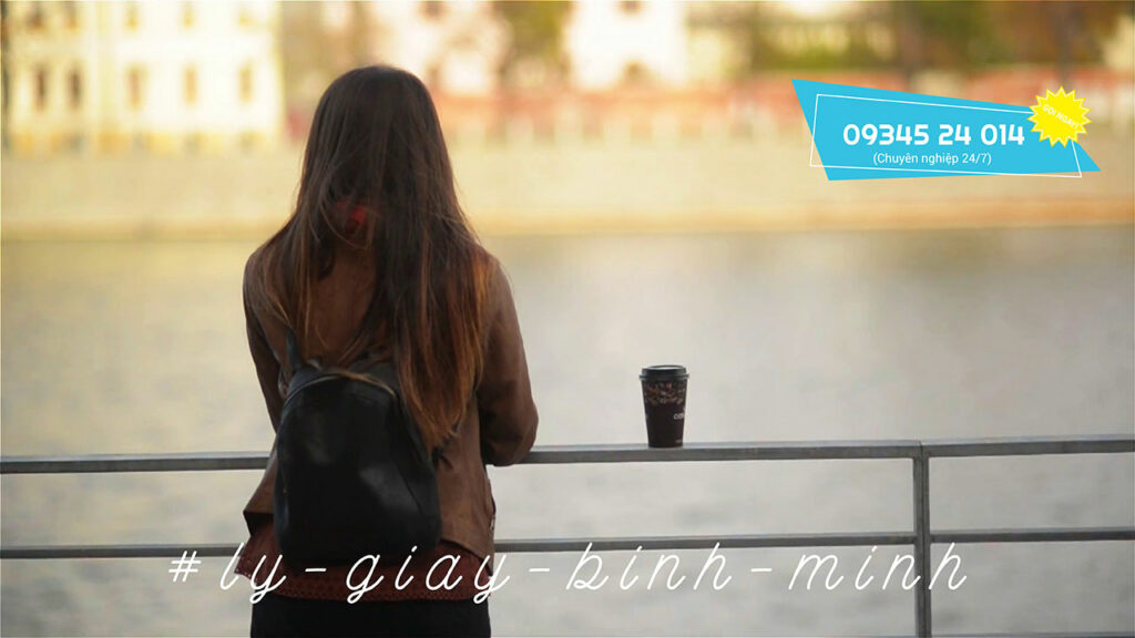 dat-in-ly-giay-so-luong-it-tai-binh-minh-ngay
