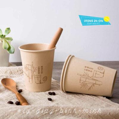 ly-4oz-dung-cafe-nong