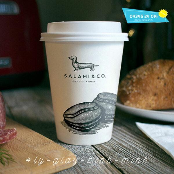 ly-giay-12oz-dung-cafe
