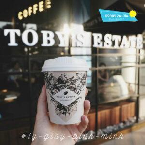 ly-giay-9oz-dung-cho-cafe-nong
