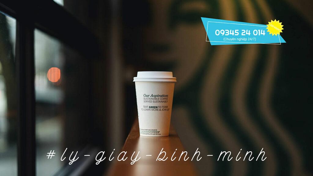 ly-giay-cafe-Binh-Minh-gia-sieu-tot