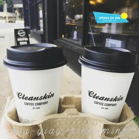 ly-giay-cafe-take-away