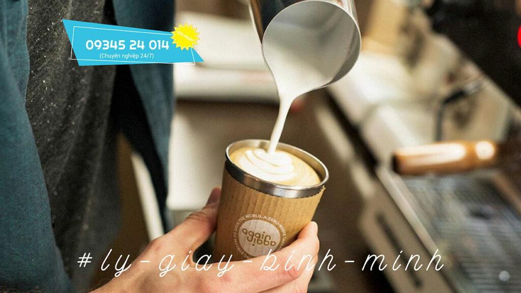 dat-mua-ly-giay-cafe-mang-di-ngay