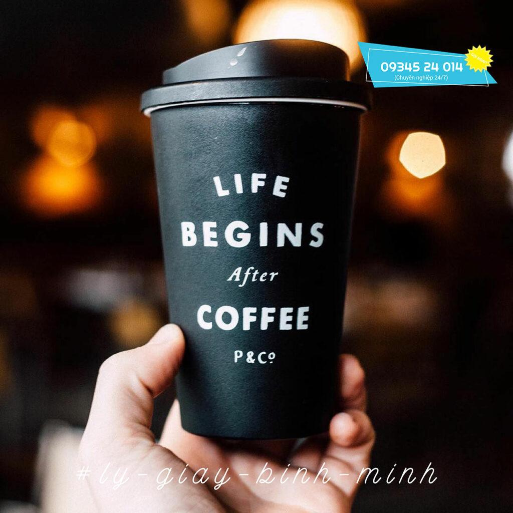 nen-chon-ly-nao-dung-cafe-take-away