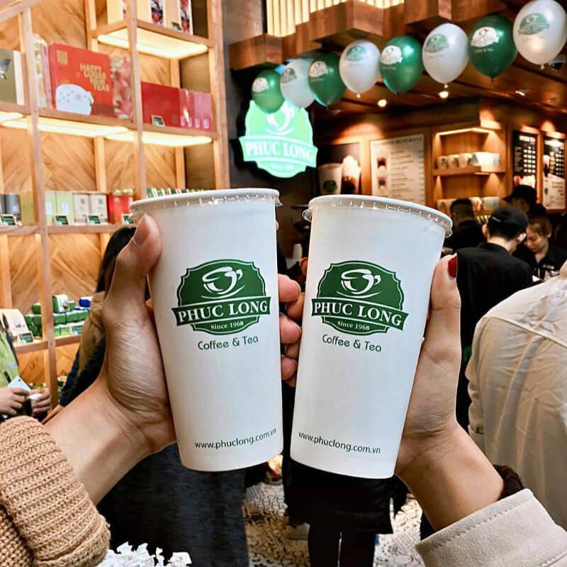 ly-giay-la-lua-chon-hoan-hao-cho-quan-coffee-take-away